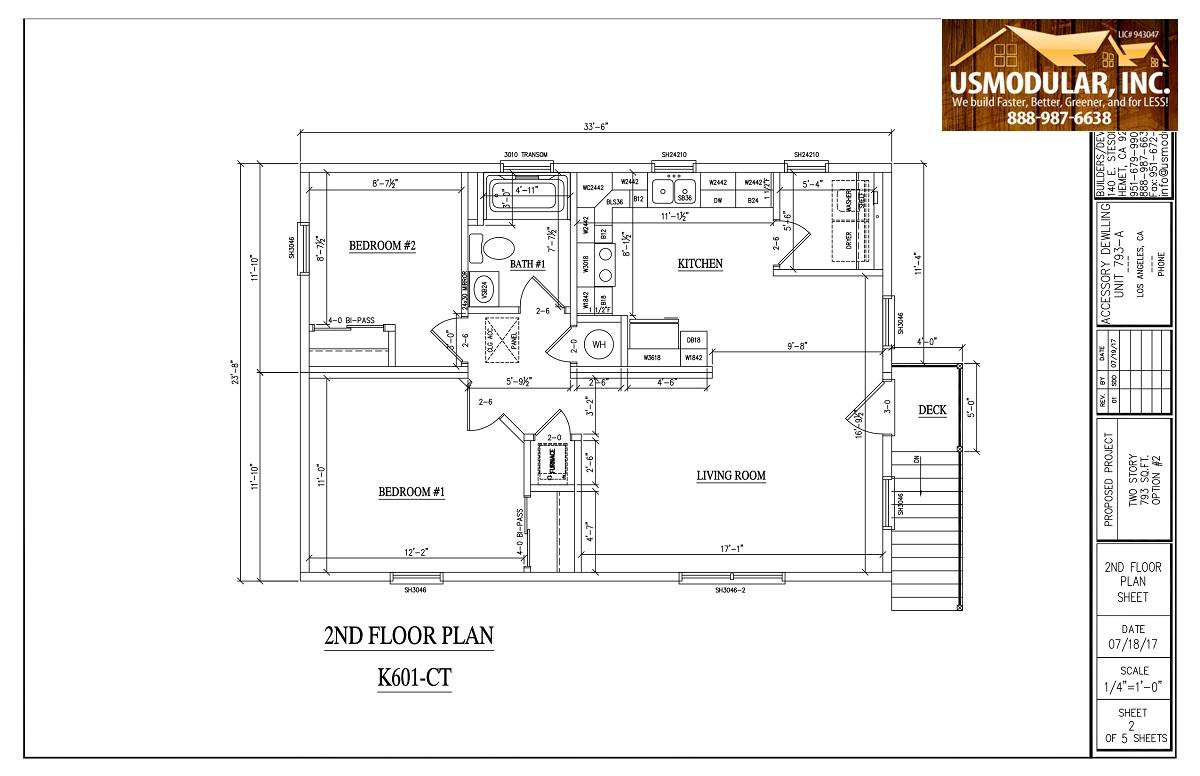 tiny home floor plans u2013 california tiny homes