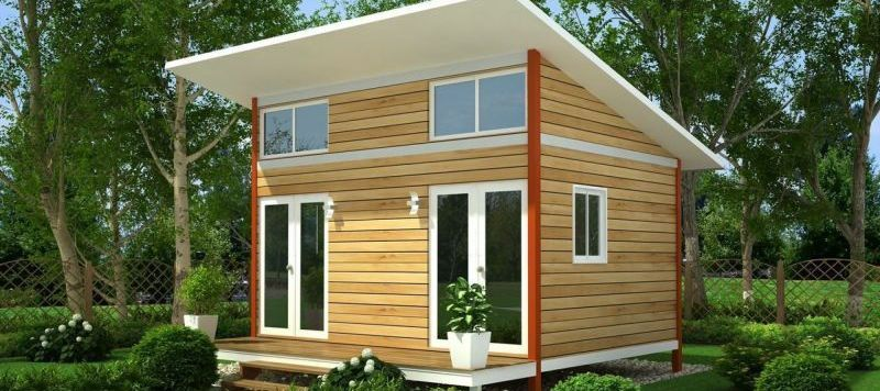 California tiny homes tiny homes granny flats and for Modular granny flat california