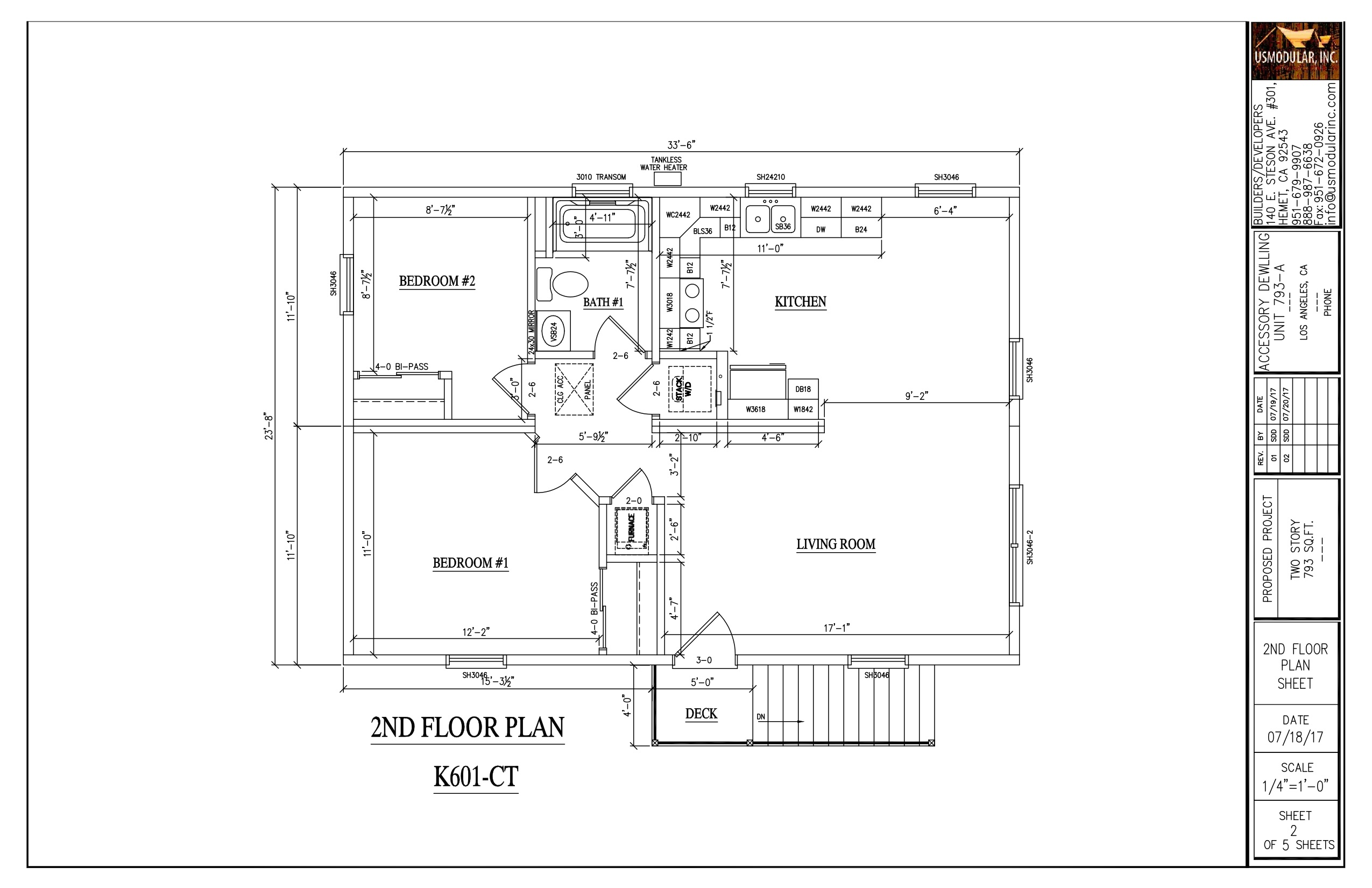 Tiny home floor plans california tiny homes for Adu floor plans